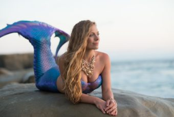 Mermaid Arts